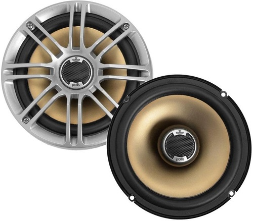 Polk Audio DB651 6.5